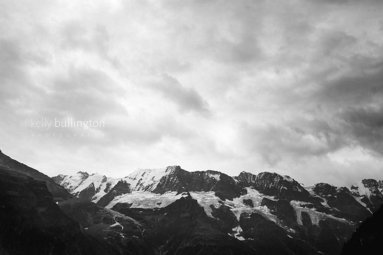 Kelly Bullington Photography-12.jpg