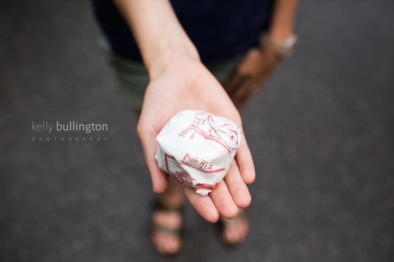 Kelly Bullington Photography-15.jpg
