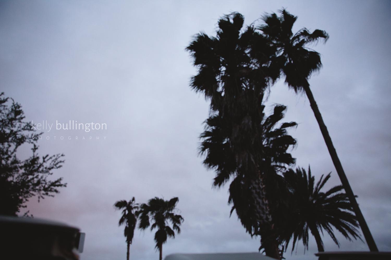 Kelly Bullington Photography-27.jpg