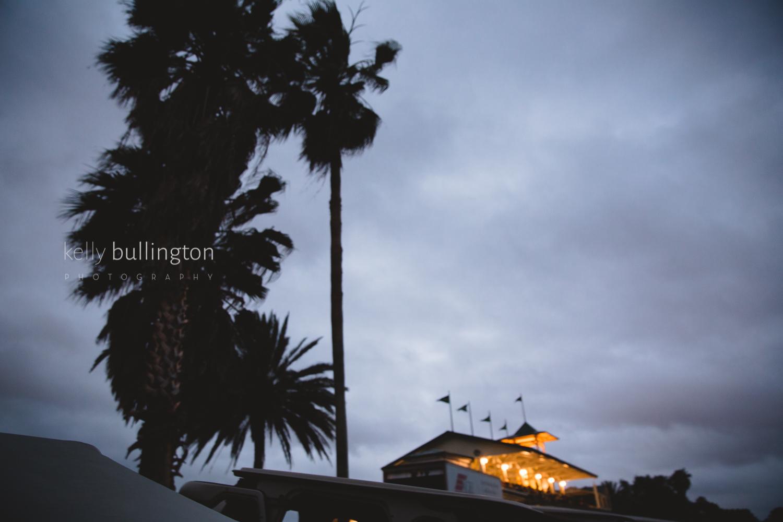 Kelly Bullington Photography-29.jpg