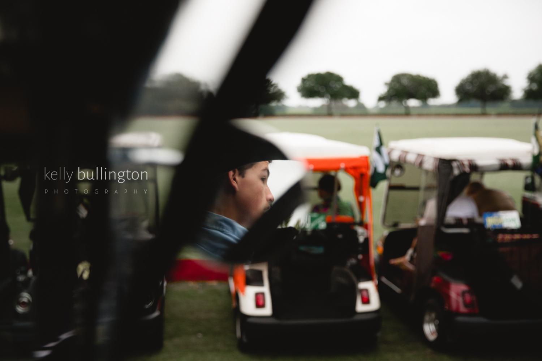 Kelly Bullington Photography-30.jpg