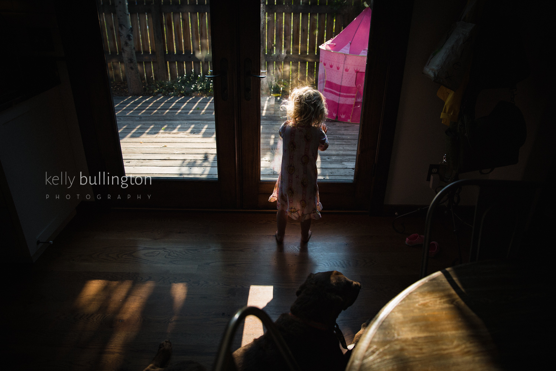 Kelly Bullington Photography-2.jpg