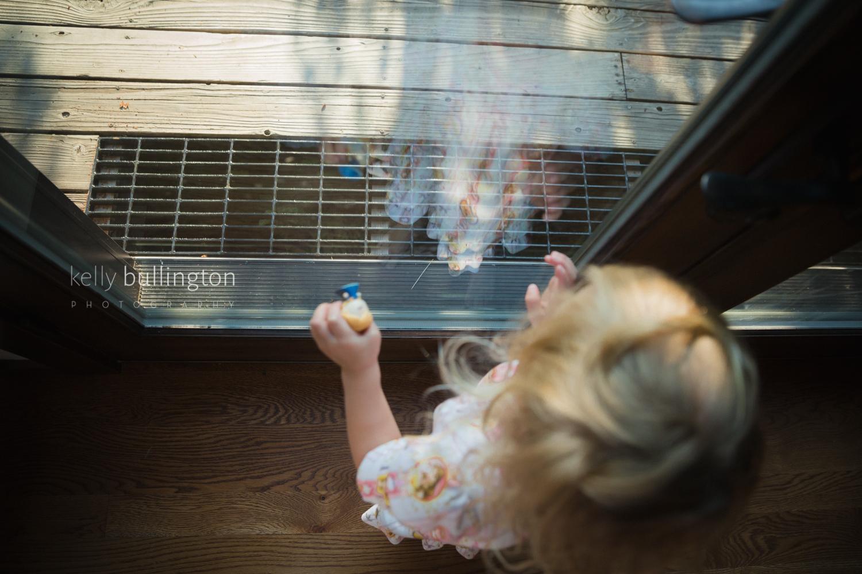 Kelly Bullington Photography-3.jpg