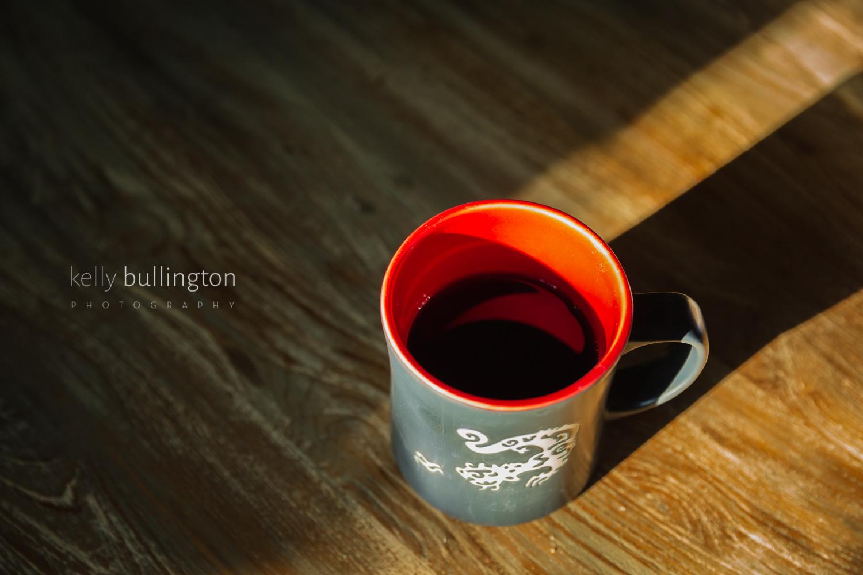 Kelly Bullington Photography-4.jpg