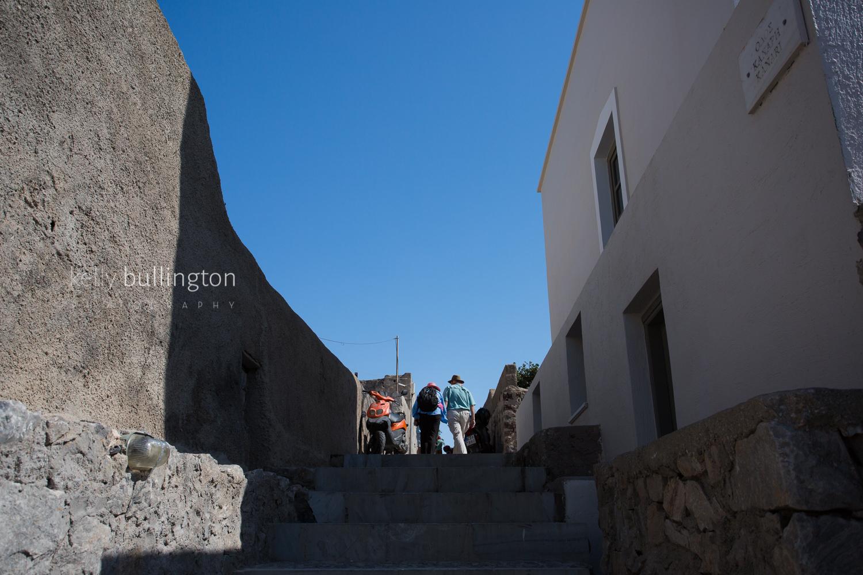Kelly Bullington Photography-Santorini-3.jpg