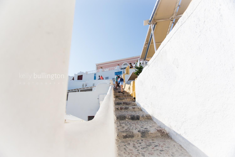 Kelly Bullington Photography-Santorini-9.jpg