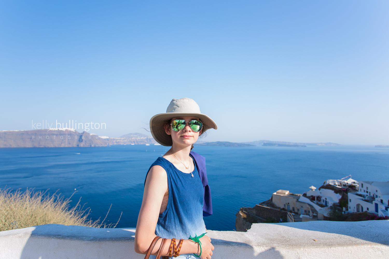 Kelly Bullington Photography-Santorini-10.jpg