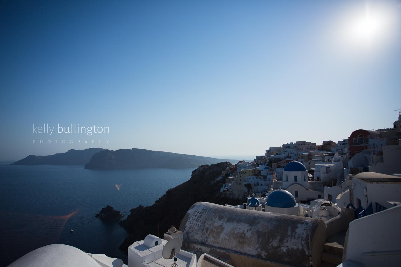 Kelly Bullington Photography-Santorini-14.jpg