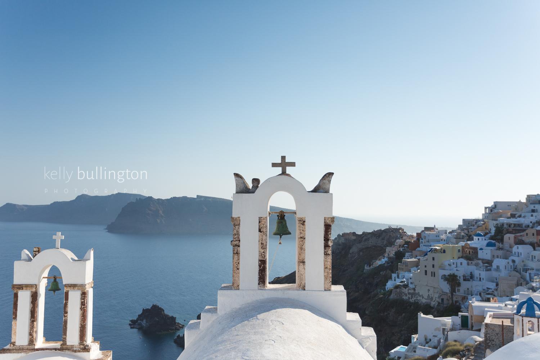 Kelly Bullington Photography-Santorini-15.jpg