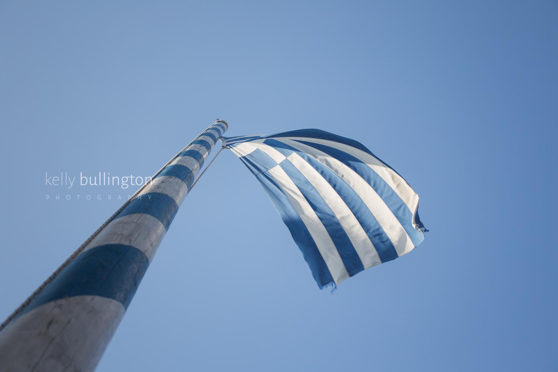 Kelly Bullington Photography-Santorini-17.jpg