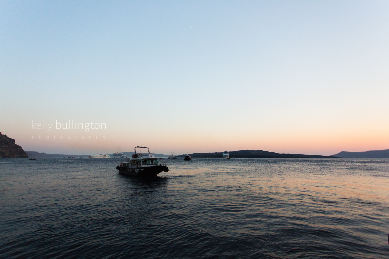 Kelly Bullington Photography-Santorini-20.jpg