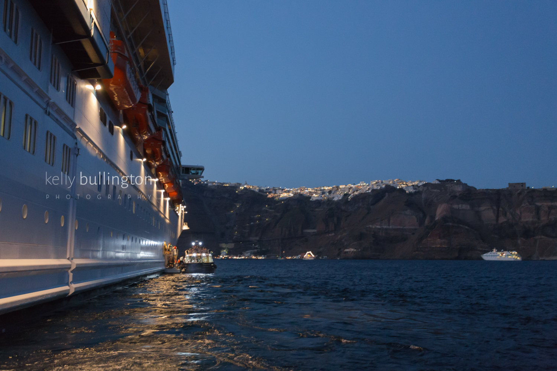 Kelly Bullington Photography-Santorini-21.jpg