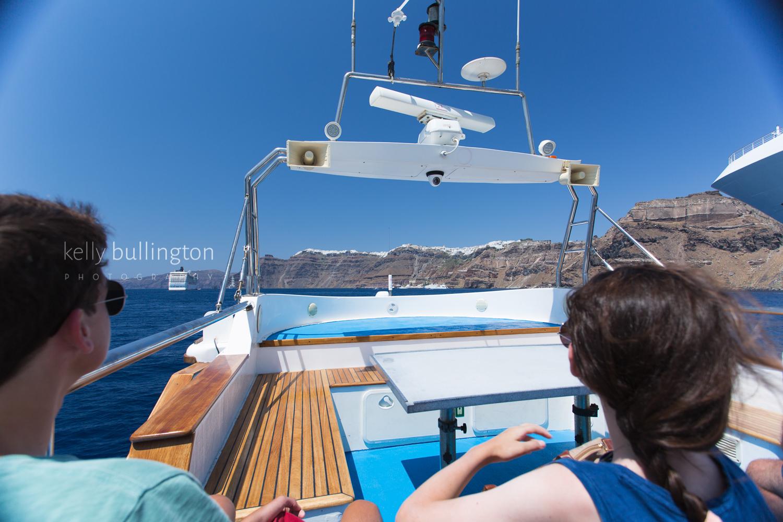 Kelly Bullington Photography-Santorini.jpg