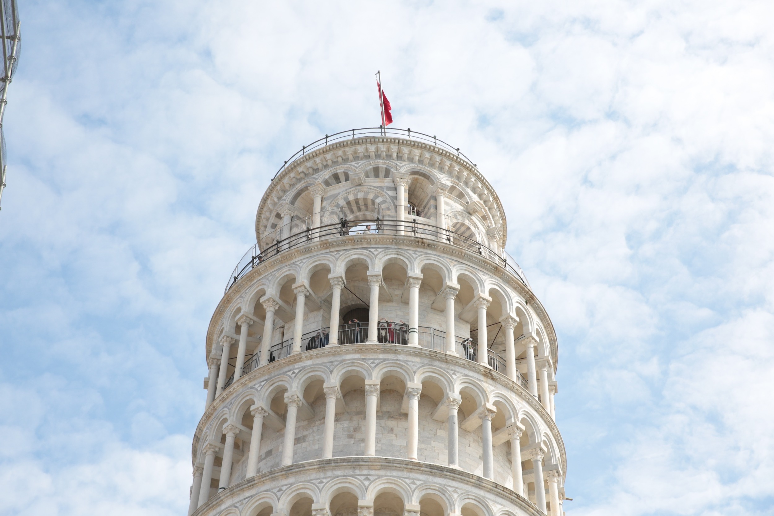 pisa-italy-kelly-bullington-photography