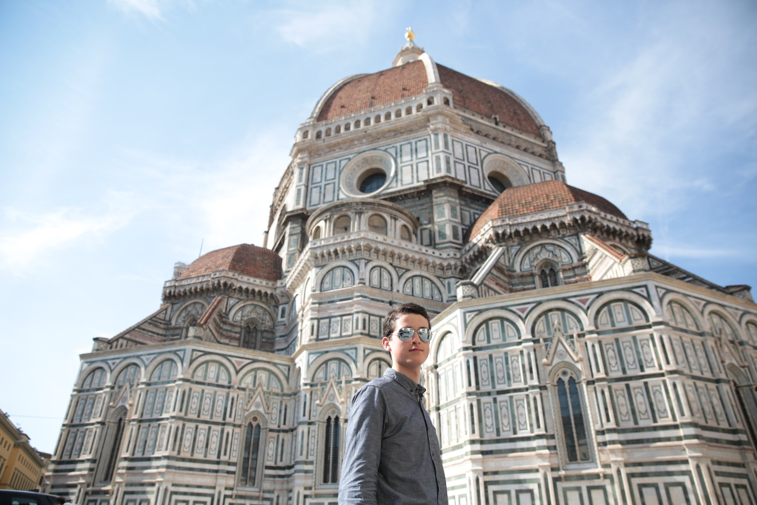 duomo-florence-kelly-bullington-photography-fairhope