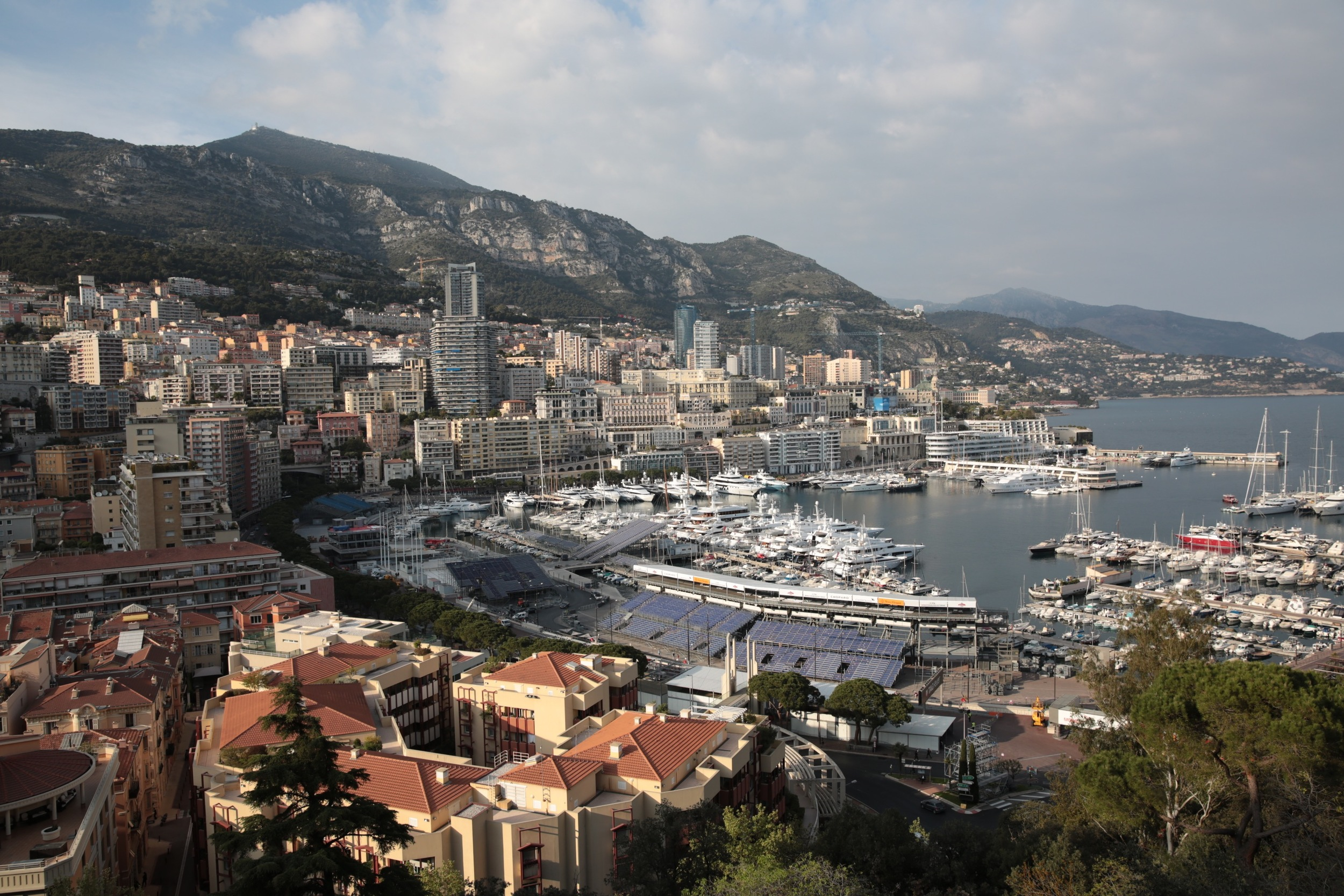 monaco-grand-prix-travel-photography-fairhope