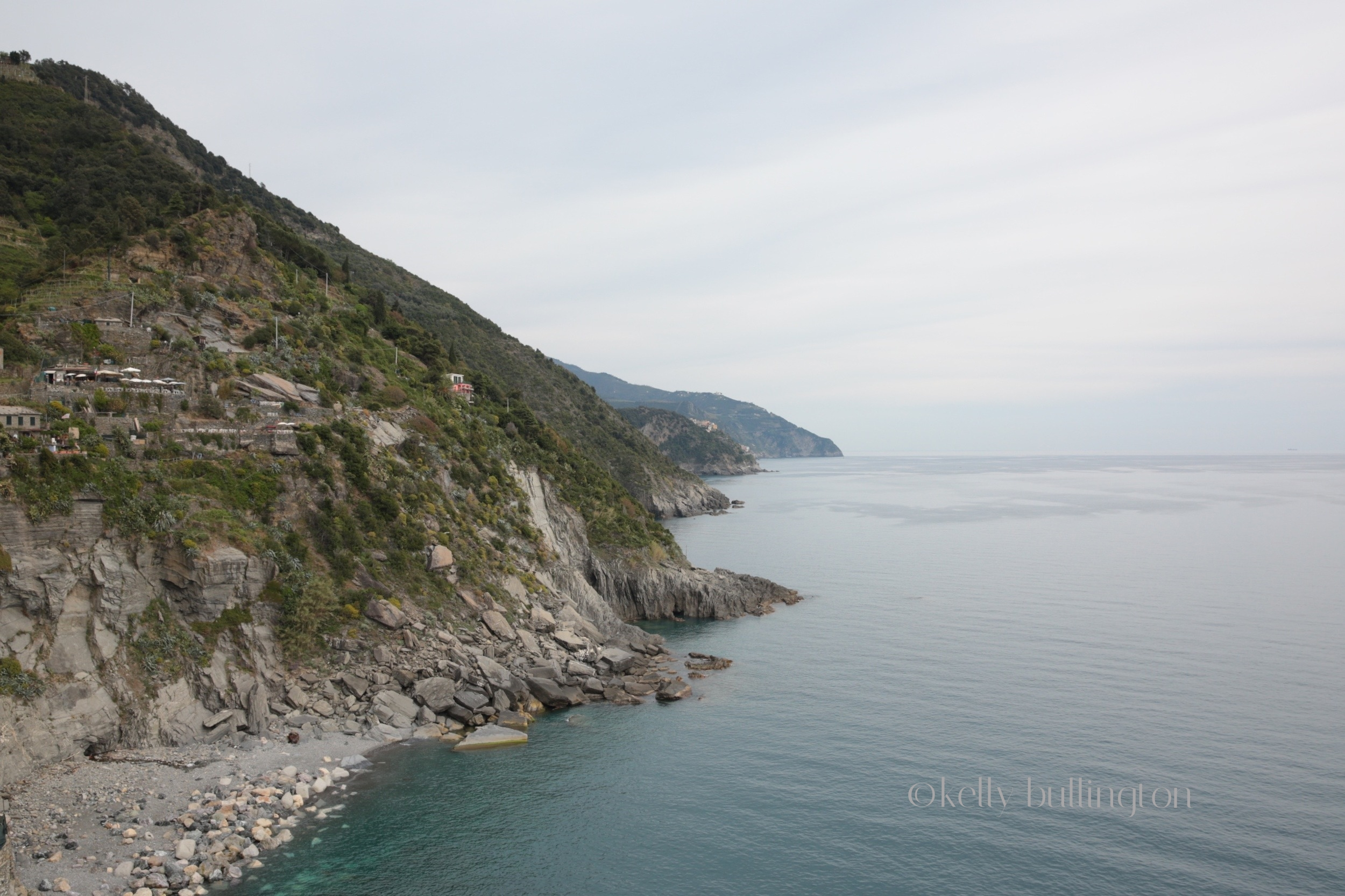 cinque-terre-photography-kelly-bullington