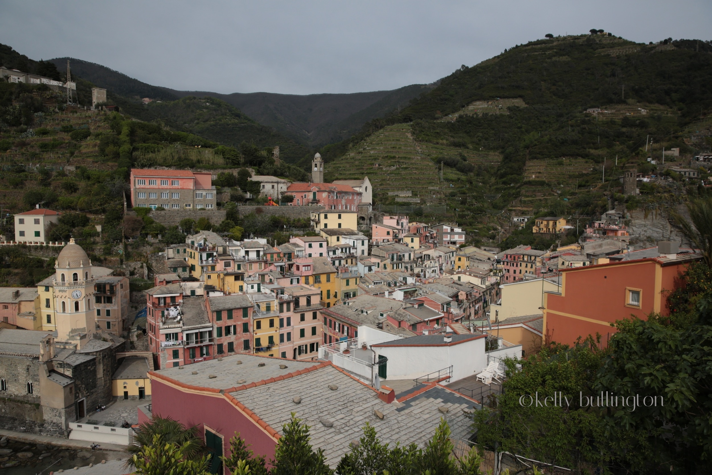 vernazza-travel-photography-kelly-bullington