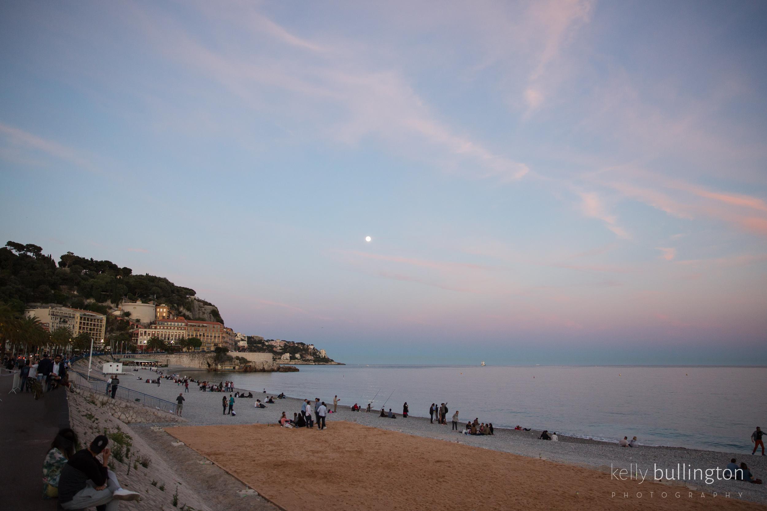 Kelly Bullington Photography- Nice, France-11.jpg