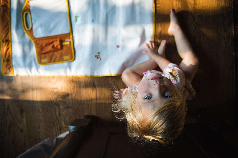 Fairhope, AL Lifestyle Photographer-Kelly Bullington_-29.jpg