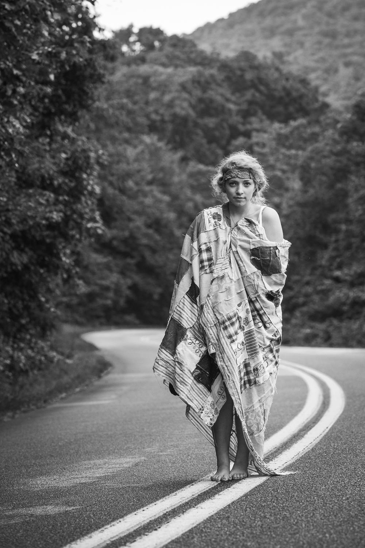 Fairhope, AL Lifestyle Photographer-Kelly Bullington_-8.jpg
