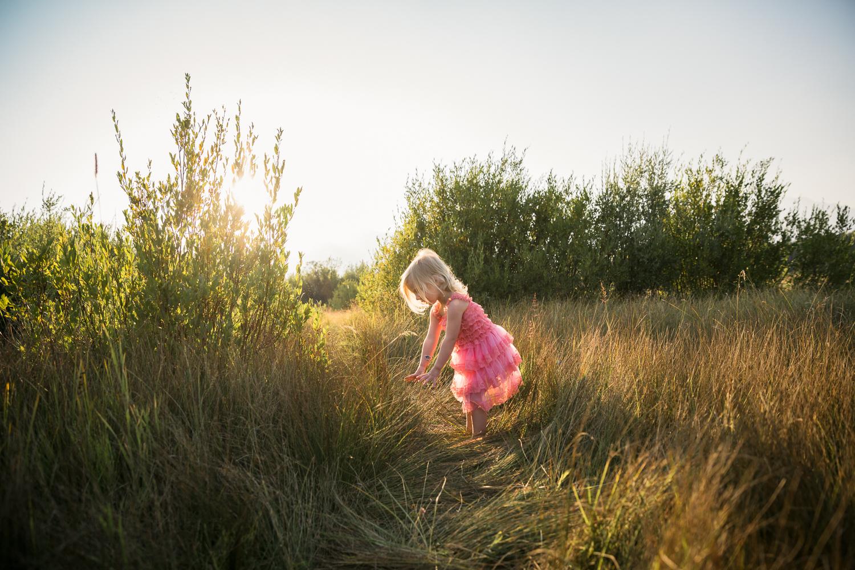Fairhope, AL Lifestyle Photographer-Kelly Bullington_-18.jpg