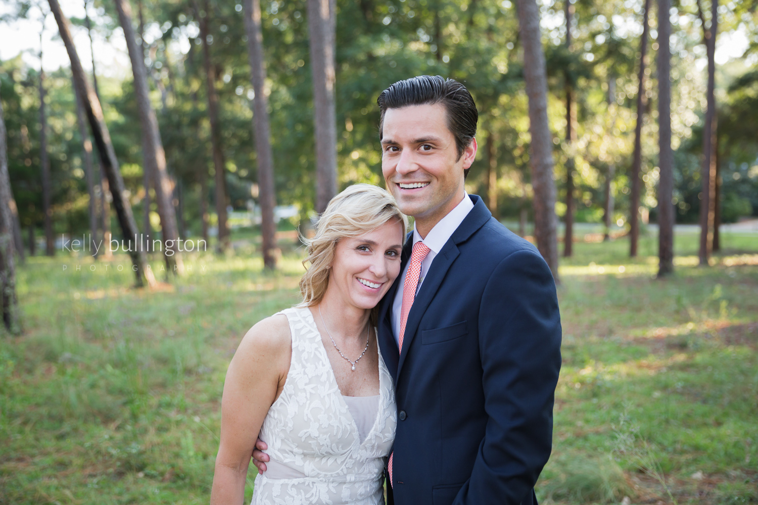 Fairhope family photographer
