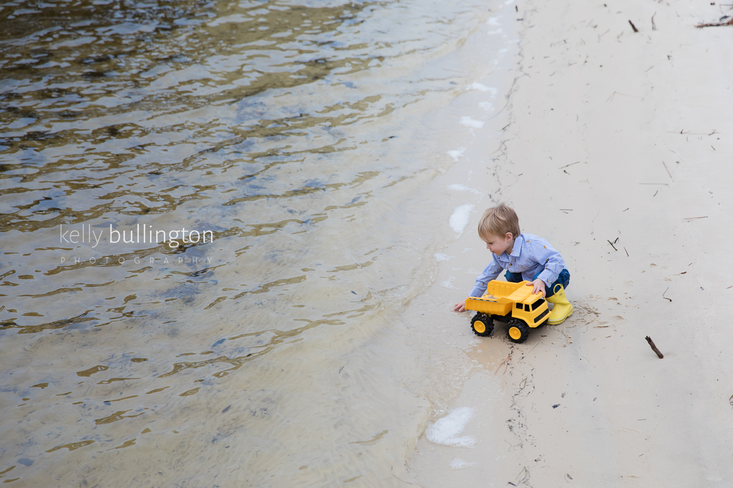 Fairhope_Family_Kelly_Bullington_Photography-8.jpg