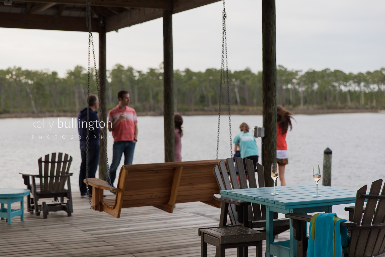 Fairhope_Family_Kelly_Bullington_Photography-9.jpg