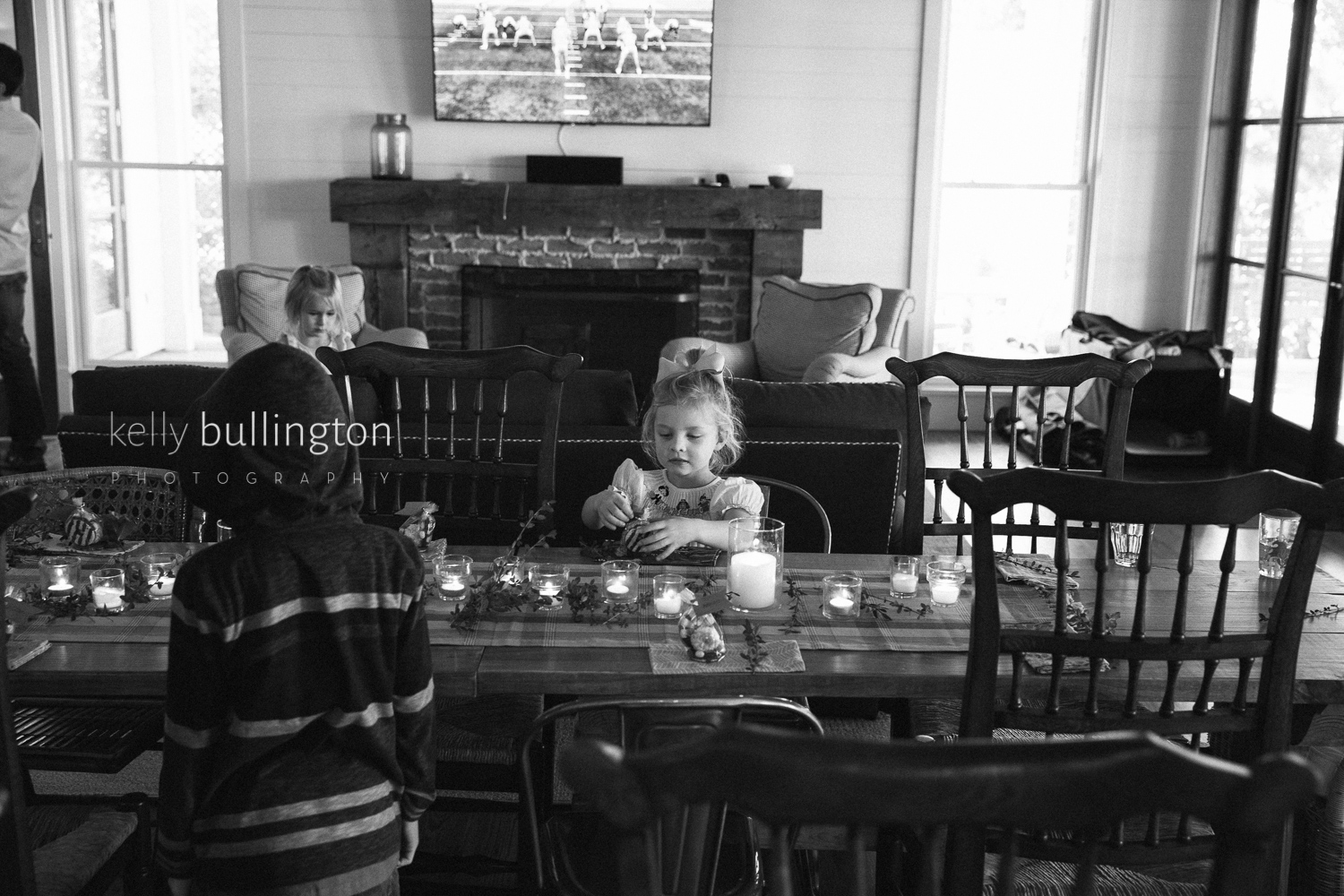 Fairhope_Family_Kelly_Bullington_Photography-26.jpg