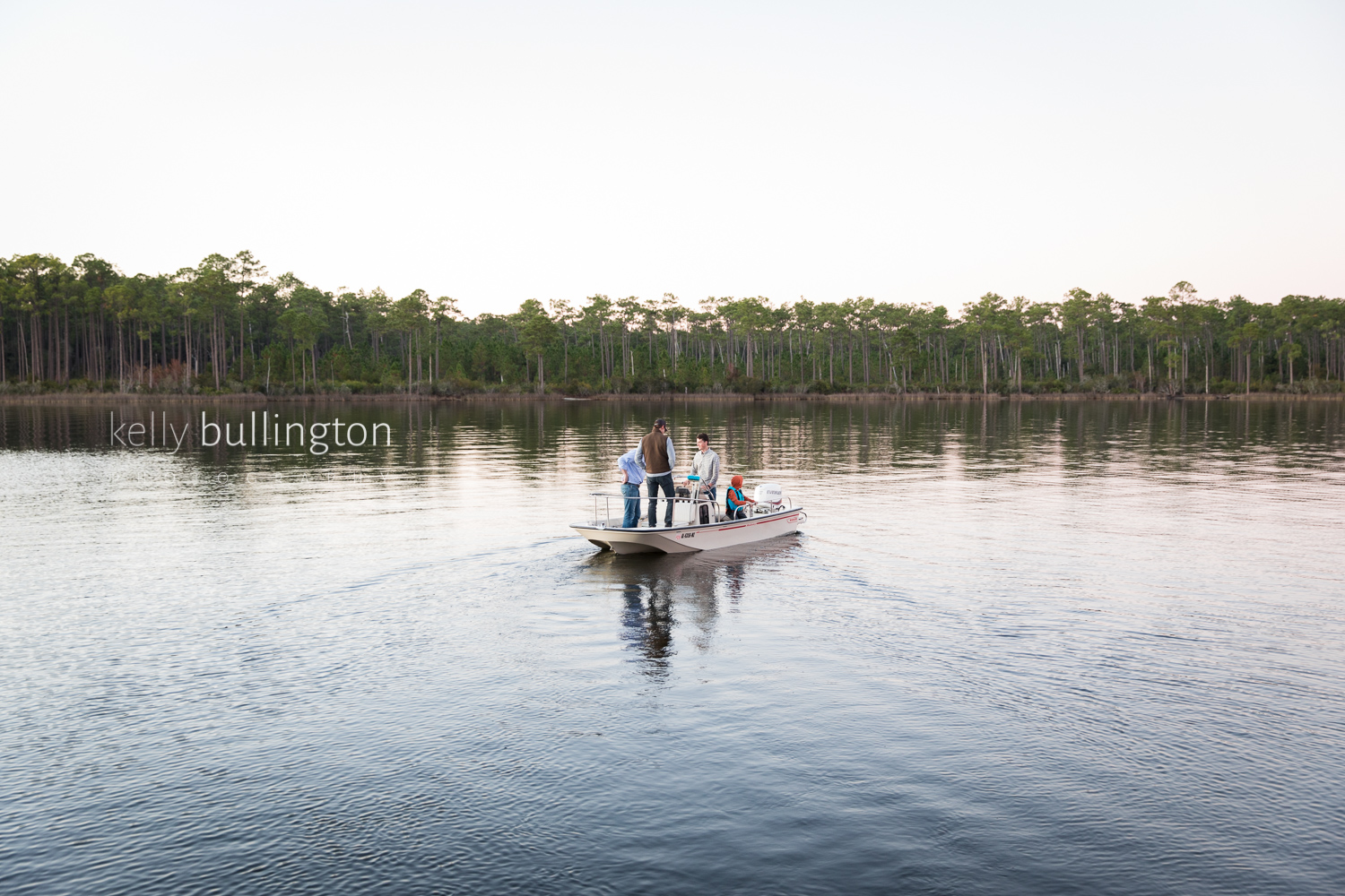 Fairhope_Family_Kelly_Bullington_Photography-51.jpg