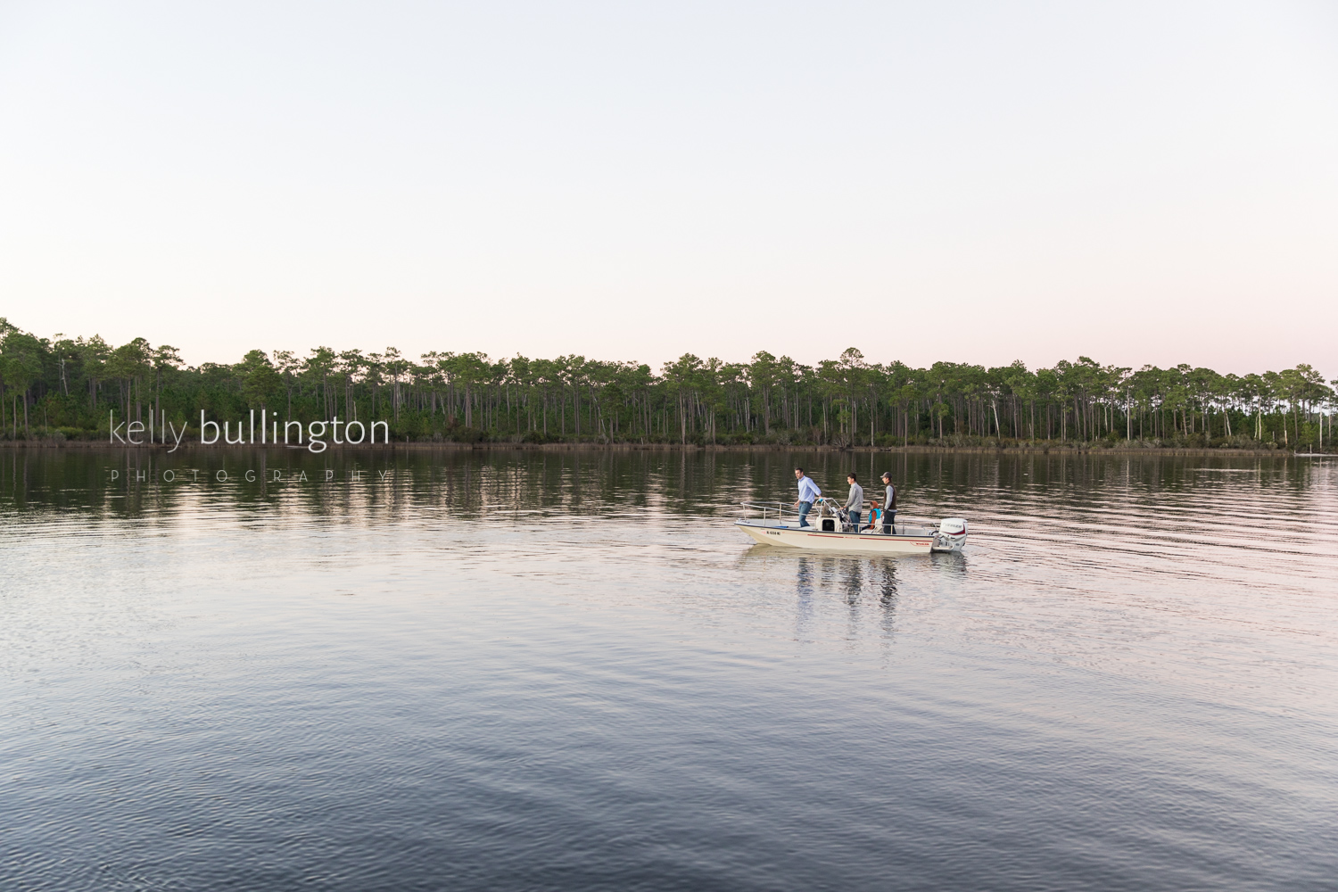 Fairhope_Family_Kelly_Bullington_Photography-52.jpg