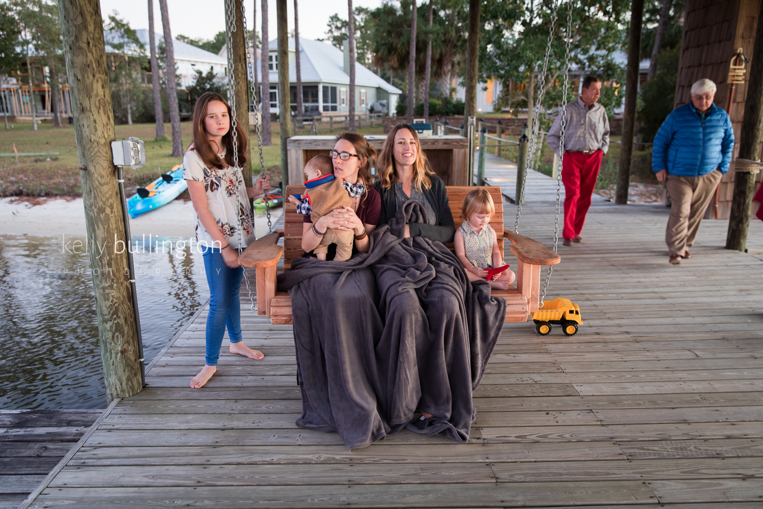Fairhope_Family_Kelly_Bullington_Photography-54.jpg