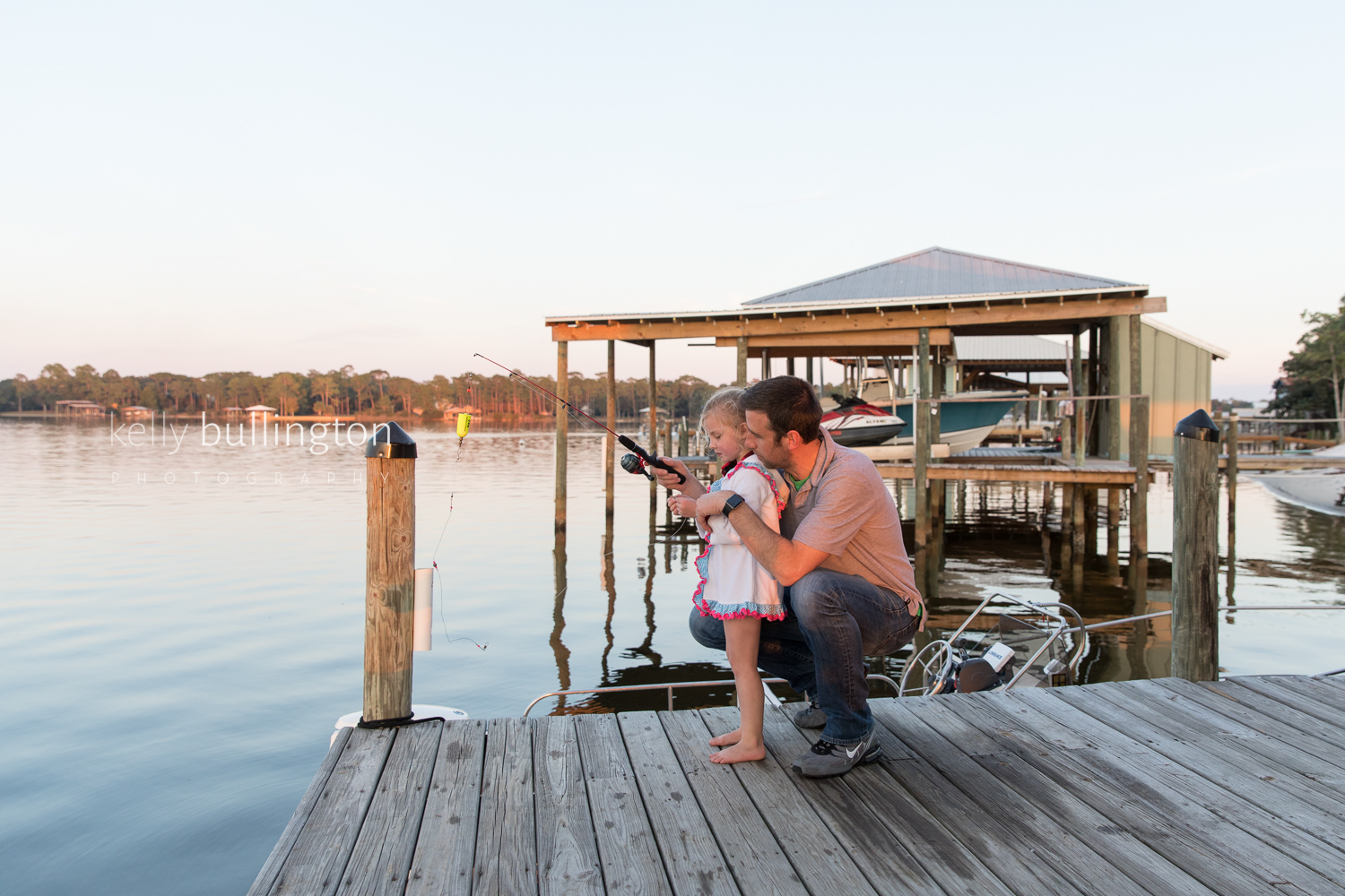 Fairhope_Family_Kelly_Bullington_Photography-78.jpg
