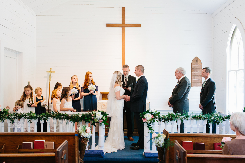 Fairhope_Wedding_Photography_Kelly_Bullington_Photography-7.jpg