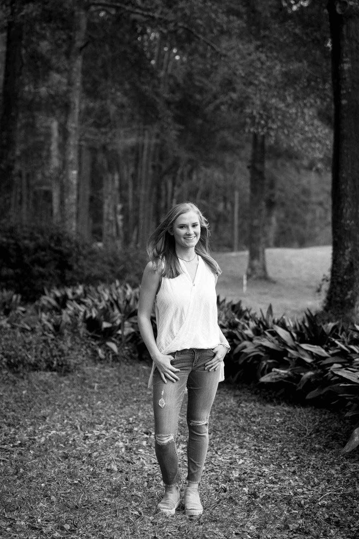Lucy_Barnes_KellyBullingtonPhotogrpahy-4.jpg
