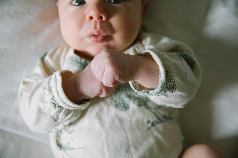 Baby_Documentary_KellyBullingtonPhotogrpahy-10.jpg