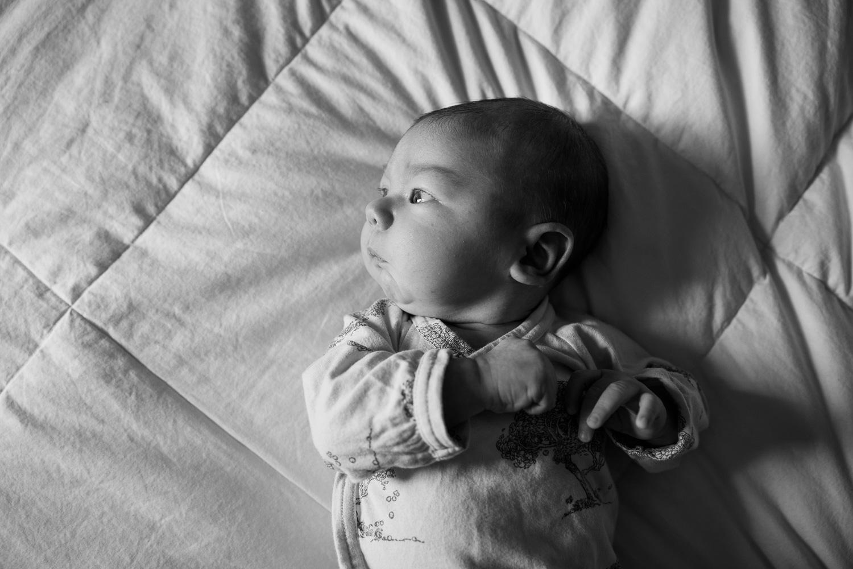 Baby_Documentary_KellyBullingtonPhotogrpahy-8.jpg