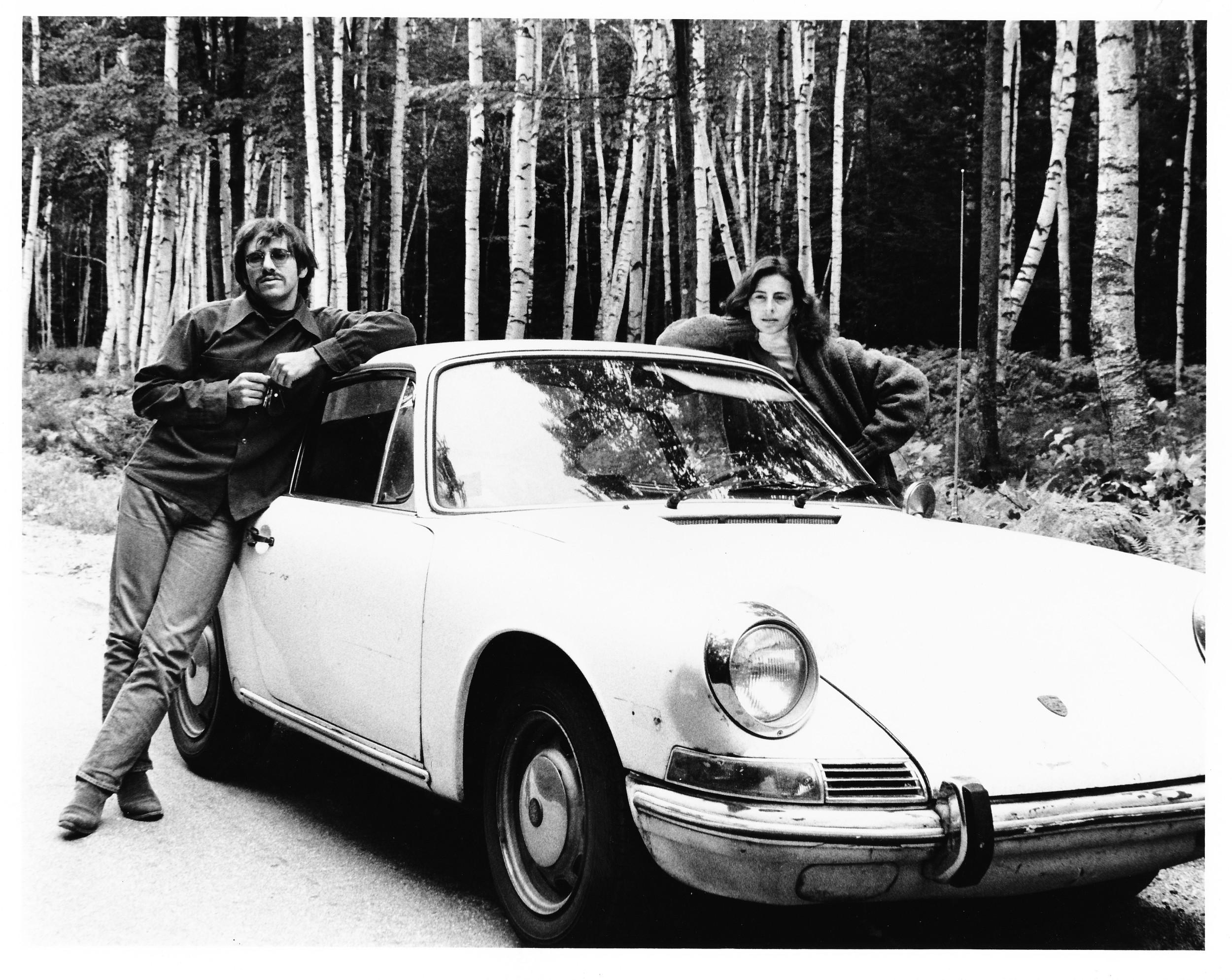 Daring and Stahl 1979 w. Porsche photo by Fred Burnham.jpg
