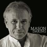Mason Daring album cover.jpg