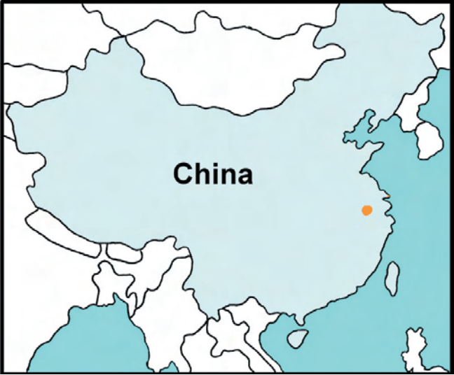 sinensis_map.png