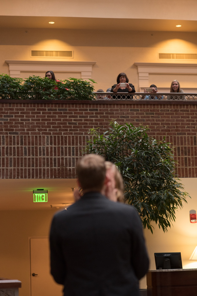 mikkelpaige-raleigh_wedding_photographer-jason_brittany_proposal-35.jpg