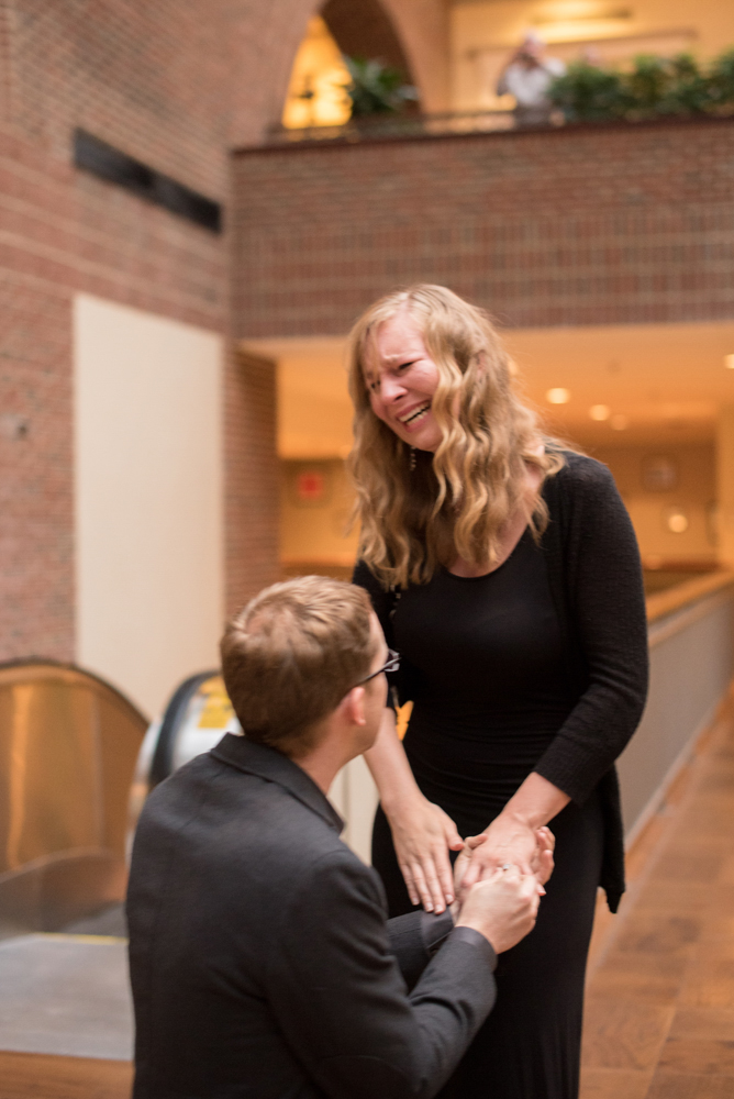 mikkelpaige-raleigh_wedding_photographer-jason_brittany_proposal-50.jpg