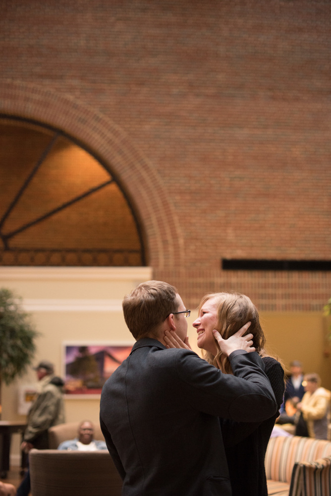 mikkelpaige-raleigh_wedding_photographer-jason_brittany_proposal-55.jpg