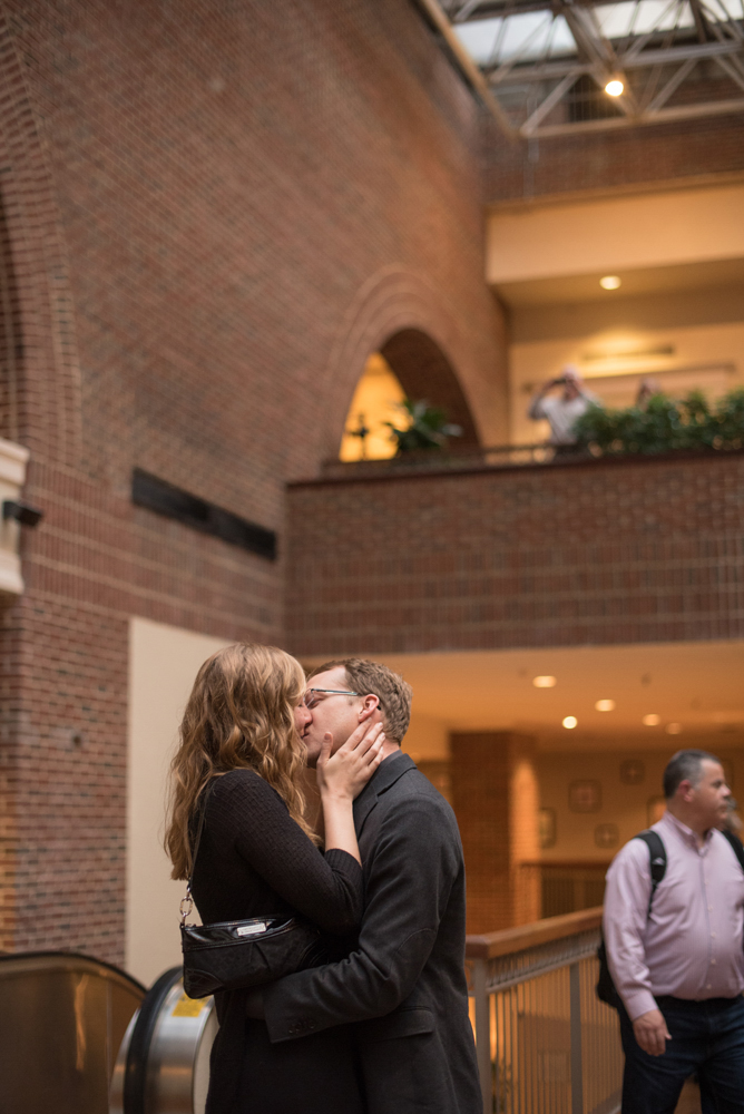 mikkelpaige-raleigh_wedding_photographer-jason_brittany_proposal-63.jpg