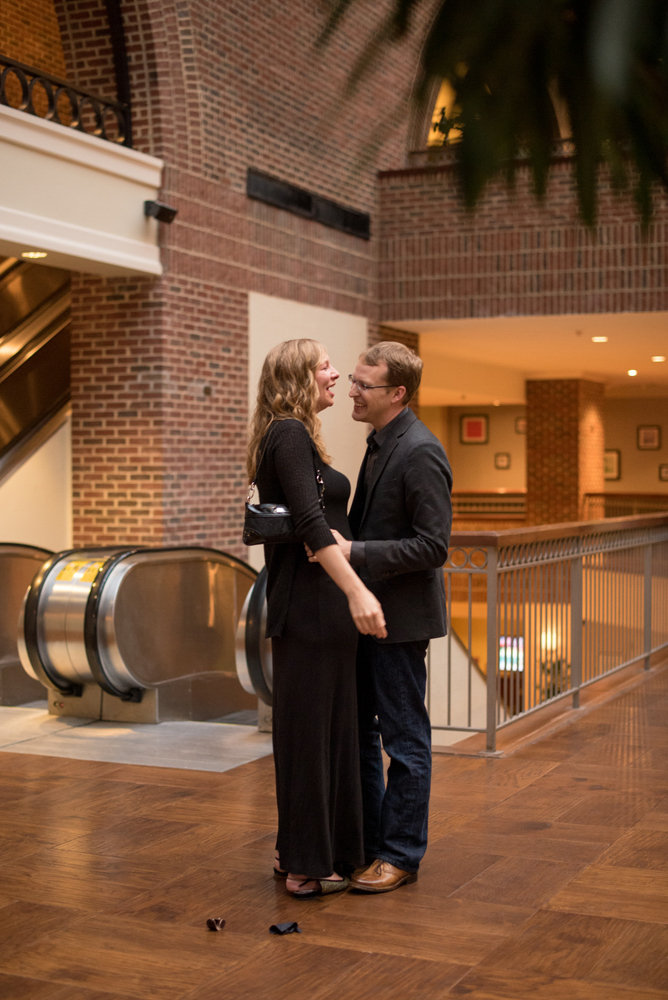 mikkelpaige-raleigh_wedding_photographer-jason_brittany_proposal-64.jpg