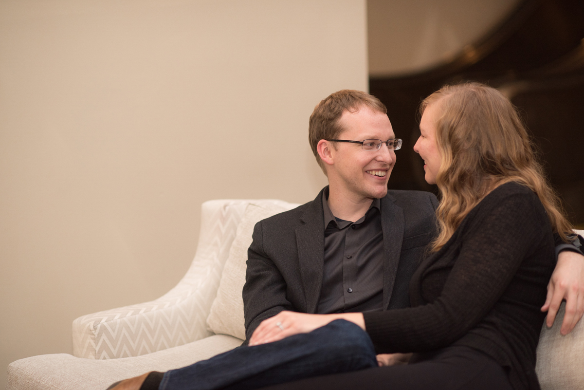 mikkelpaige-raleigh_wedding_photographer-jason_brittany_proposal-83.jpg