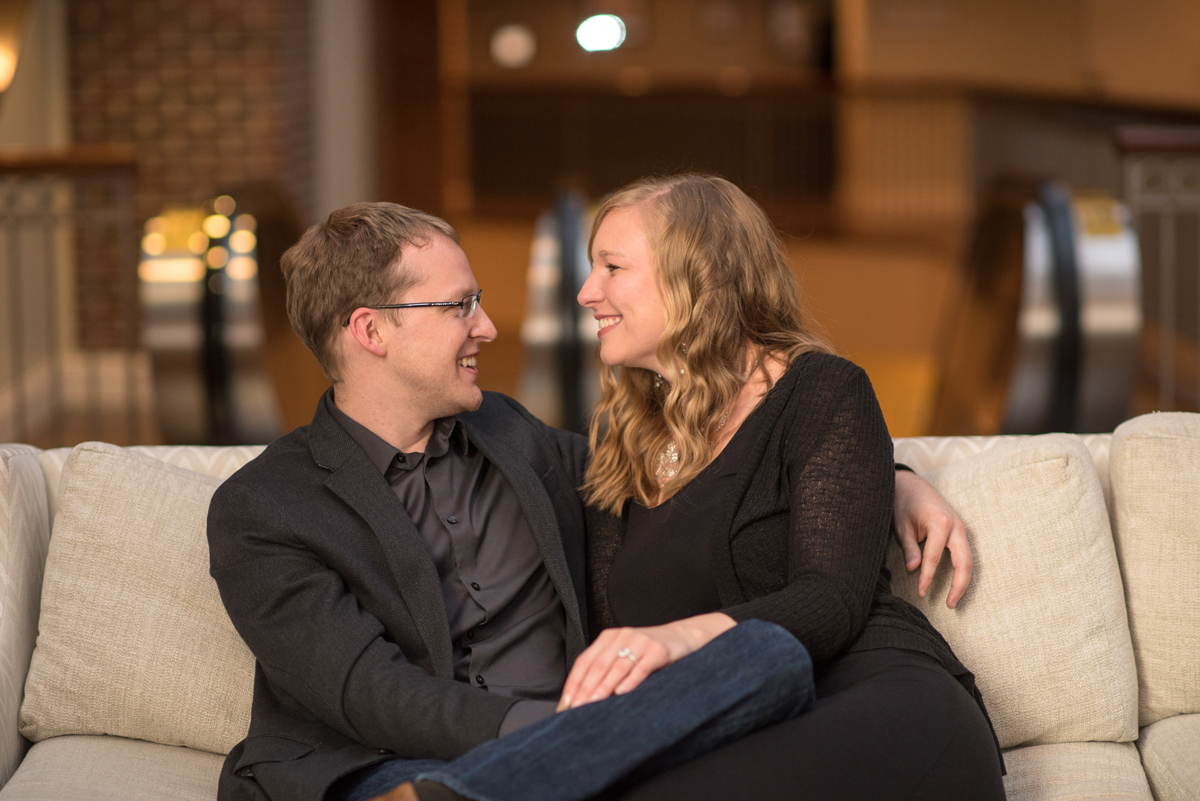 mikkelpaige-raleigh_wedding_photographer-jason_brittany_proposal-84.jpg