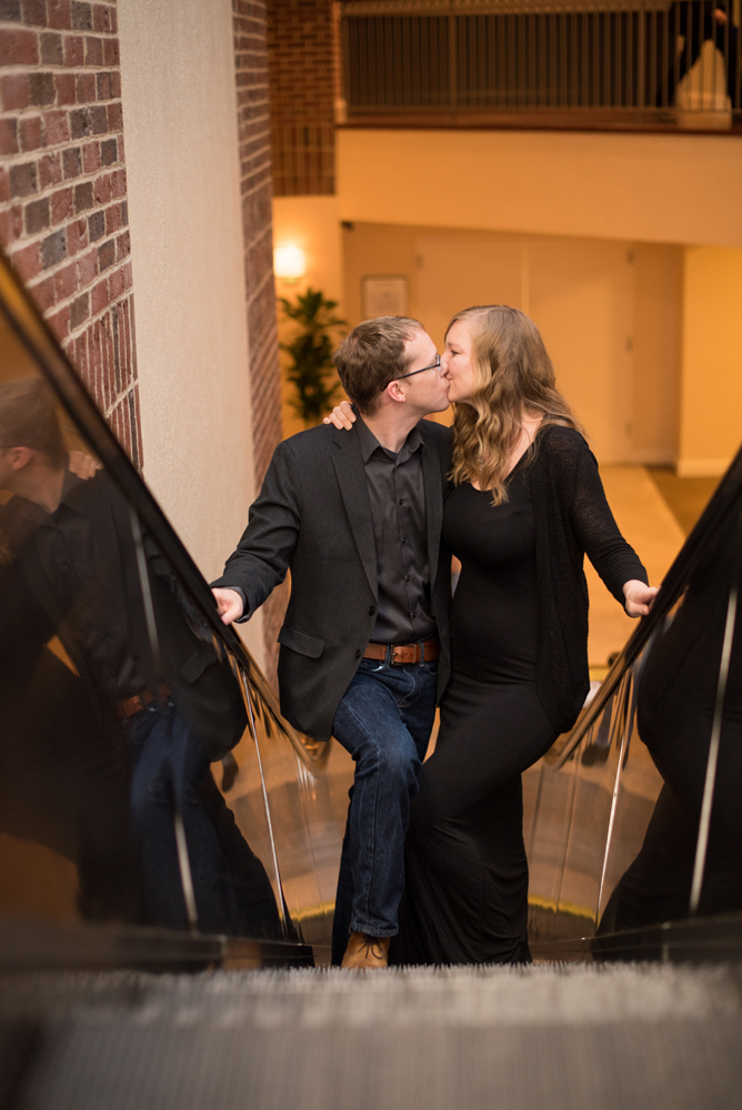 mikkelpaige-raleigh_wedding_photographer-jason_brittany_proposal-89.jpg