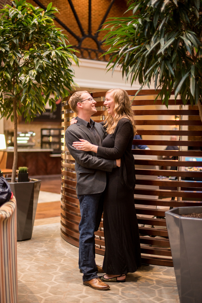 mikkelpaige-raleigh_wedding_photographer-jason_brittany_proposal-97.jpg